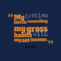 66M problem 