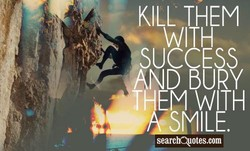 KILL THEM 