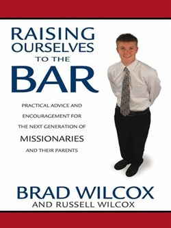 RAISING 
