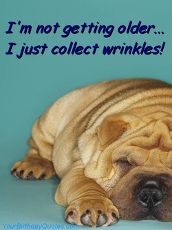 r older... 