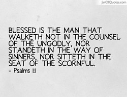 JarOfiQuotes.com 