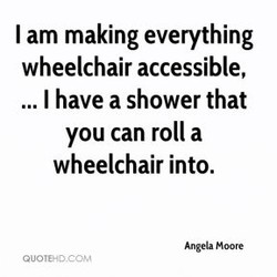 I am making everything 