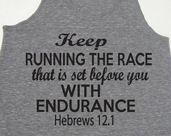 YCeeø 