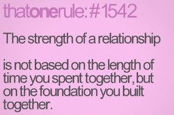 thatonerule:#1542 