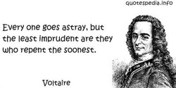 Quotespedia. info 