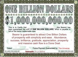 $ 1900090009000000 