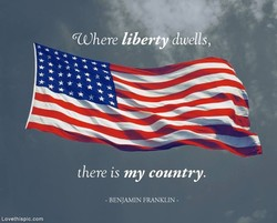 Lovethispic.com 
