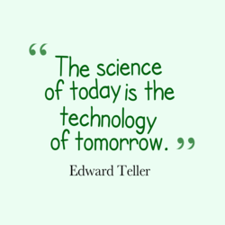 The science 