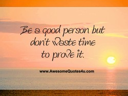 person but 