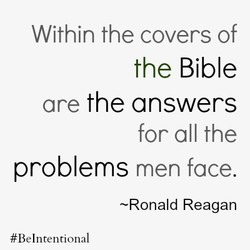 Within the covers of 