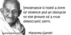 3) 