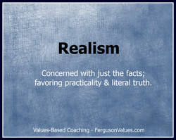 Realism 