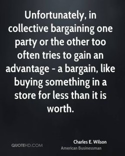 Unfortunately, in 