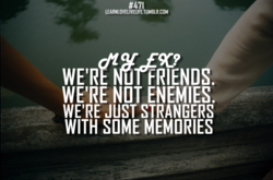 #471 