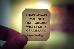 1 HAVE ALWAYS 