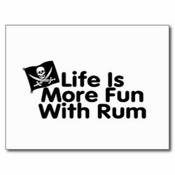 •Life 