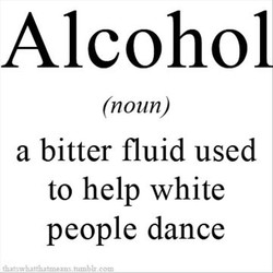 Alcoho 
