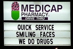 MEDICAP 