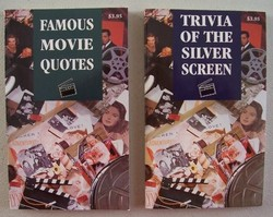 $3.95 