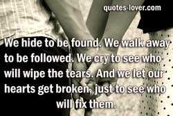 quotes-lov r.com 