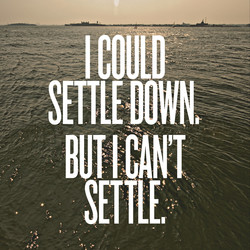 I COIL 