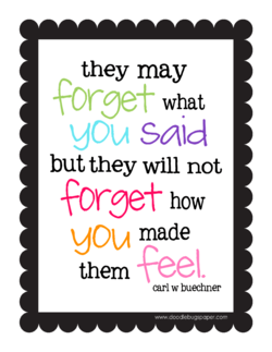 they may 