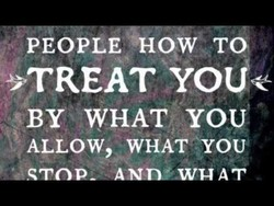 PEOPLE HOW TO 