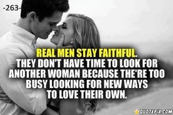 -263 