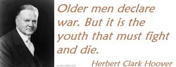 Older men declare 