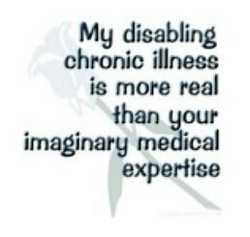 Mg disabling 