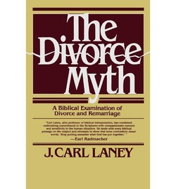 A Biblical Examination Of 