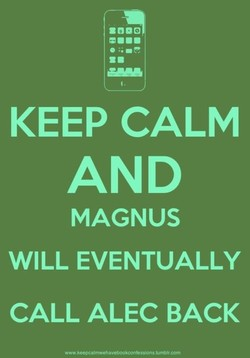 zo•a 