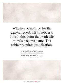 Whether or no it be for the 
