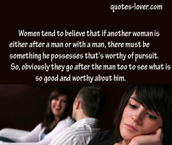 quotes-lover.com 
