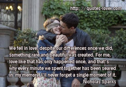 http: //quotes-louer.com 