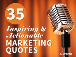 Inspiring 
