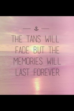 Quotes About Coming Summer 75 Quotes