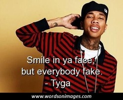 Smein af 
