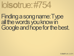 blsotræ: #754 