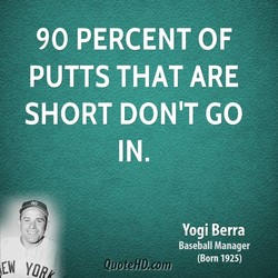 90 PERCENT OF 
