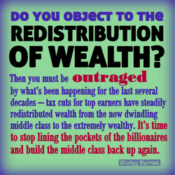 DO YOU OBECT TO THe 
