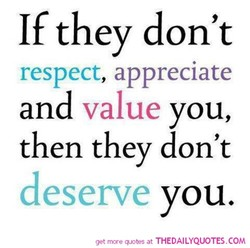 If they don't 