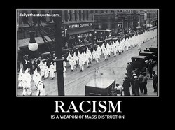dailyätheistquote. m 