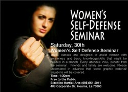 WOMEN'S 