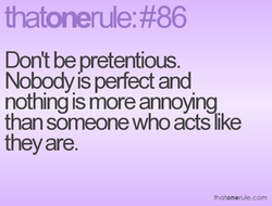 tonerule: #86 