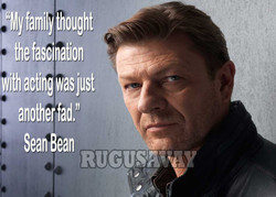 y family thought 