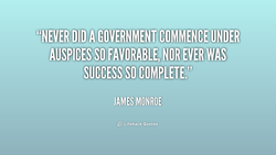 *'NEVER DID AGOVERNMENTCOMMENCEINDER) 