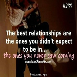 #238 