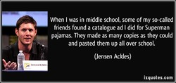 lenseu Acne.% 