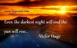 www.qquotes.com 